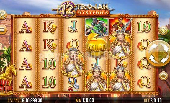 12-trojan-mysteries-online-slot