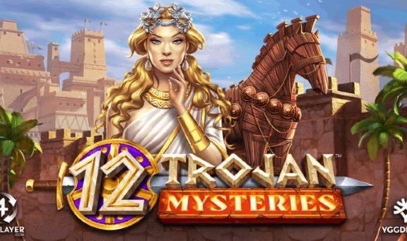 12-trojan-mysteries-yggdrasil