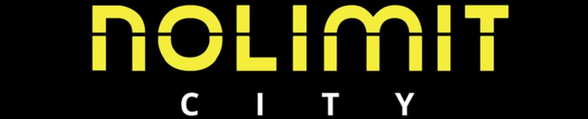 Nolimit City är ett nyskapande svenskt casino