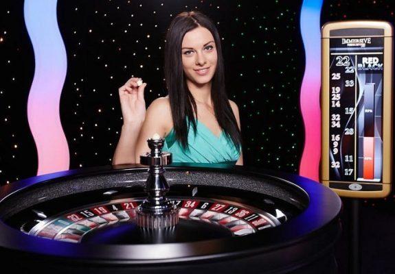 Våra bästa strategier för roulette
