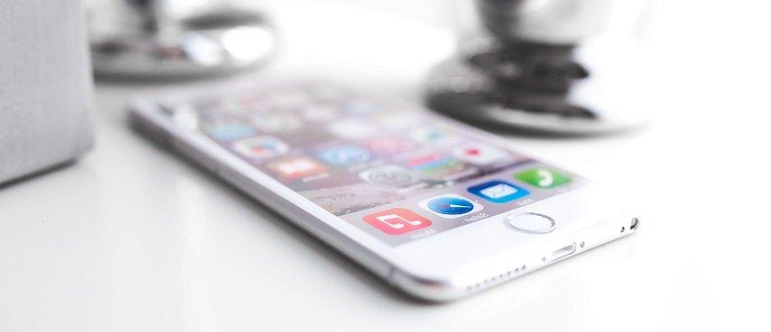 Spel på mobilen är större än någonsin tidigare