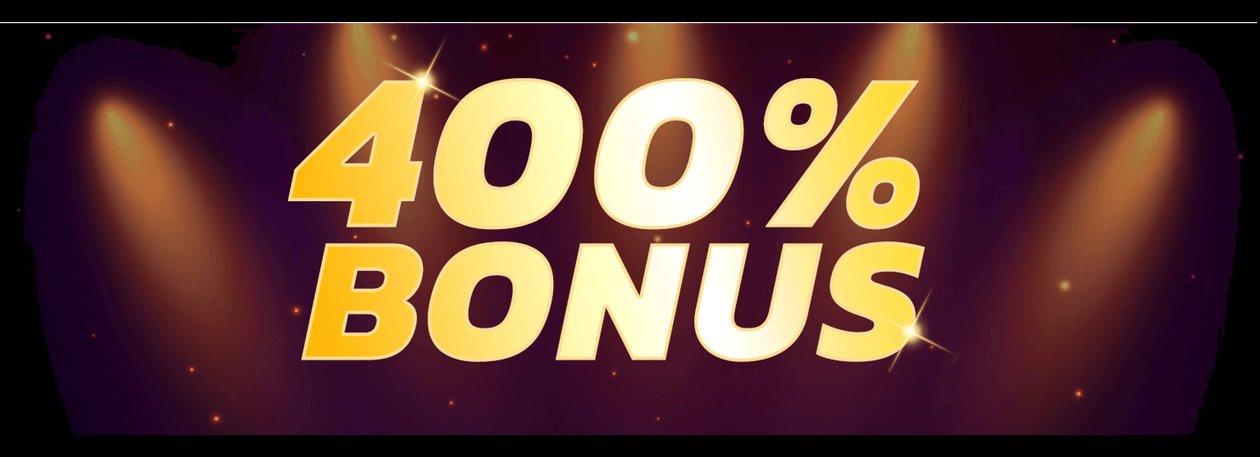 Bonusar kommer minskas rejält