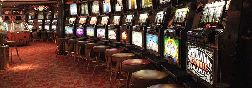 Casino på nätet kommer snart förhålla sig till nya regler i Sverige