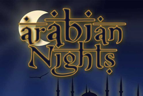 arabian-nights-slot