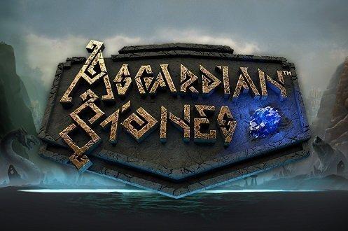 Asgardian Stones är ett spel som handlar om mytologi