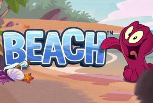 beach-slot