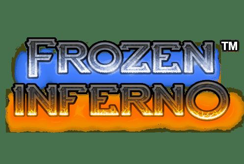 Kallt och varmt i Frozen Inferno