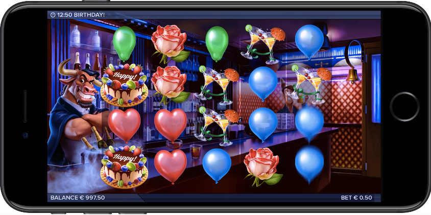 onlinespel slot casino
