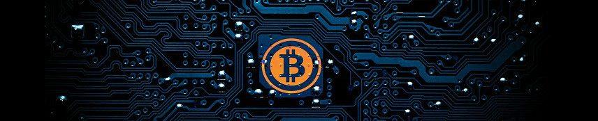 Bitcoin fortfarande inte helt stabilt