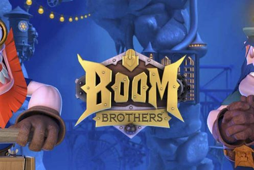 boom-brothers-slot