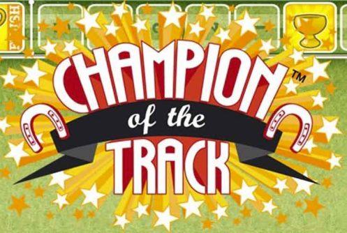 champion-of-the-track-slot