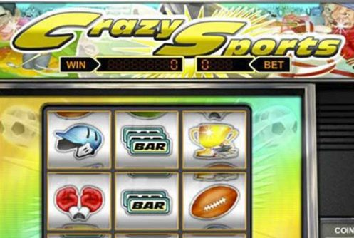 crazy-sports-slot