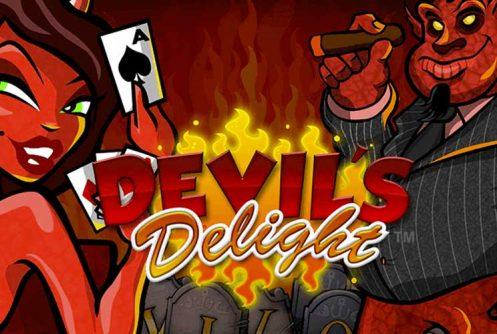 devils-delight-slot