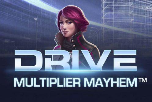 drive-slot