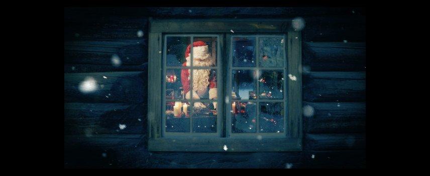 Dunder har skapat en julkalender fylld med bonusar och priser