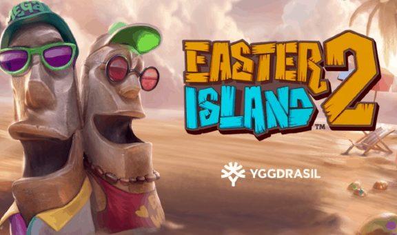 Easter-Island-2-yggdrasil