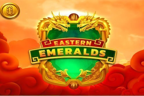 Eastern Emeralds logo