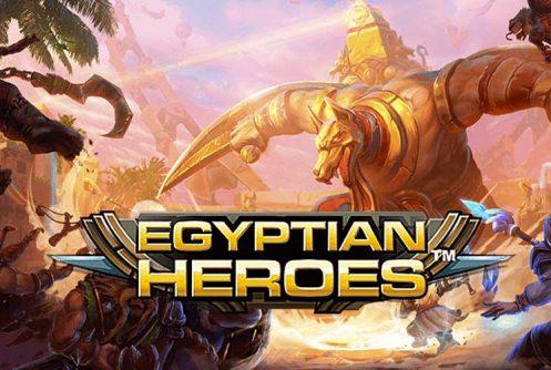 egyptian-heroes-slot