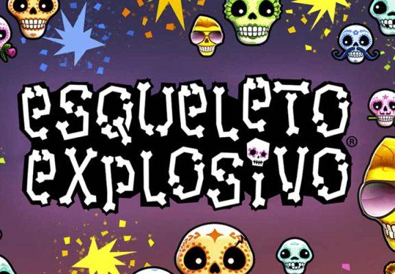 esqueleto-explosivo-slot