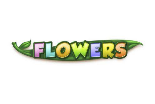 flowers-slot