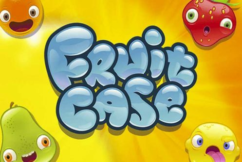 fruit-case-slot