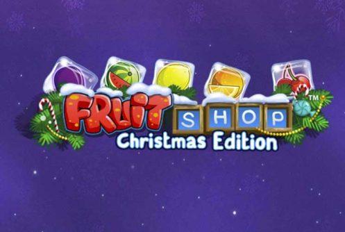 fruit-shop-christmas-edition-slot