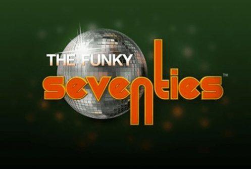 funky-seventies-slot