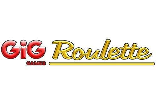 ett roulettespel som kommer till nätcasino