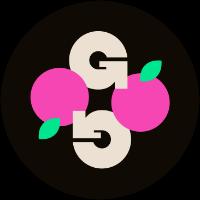 GoGo Casino small logo