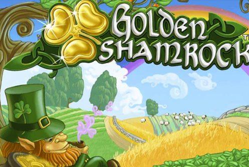 golden-shamrock-slot