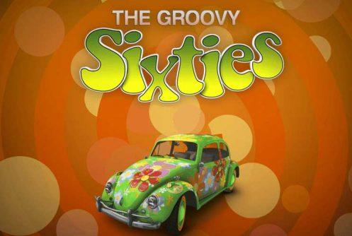 groovy-sixties-slot
