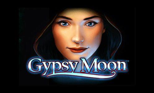 Gypsy Moon är ett av IGTs klassiska slotspel