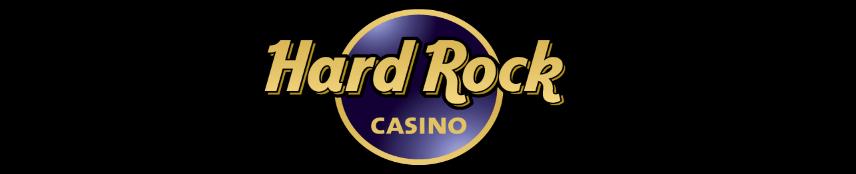 Hard Rock Casino samarbetar med GiG