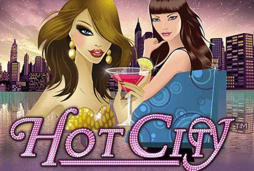 hot-city-slot