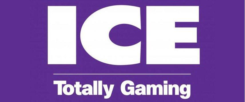 ICE är en mässa där casinoföretag avslöjar nyheter