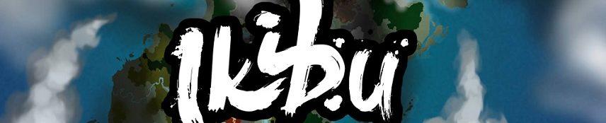 Ikibu är ett nystartat casino som erbjuder mer inlevelse