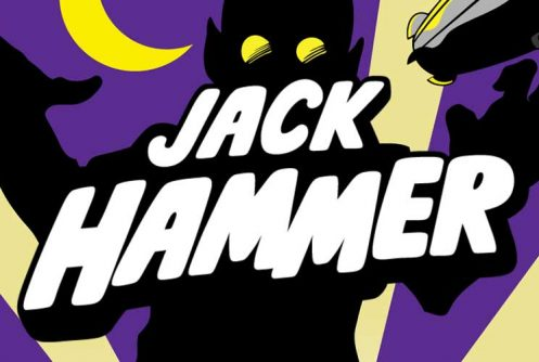 jack-hammer-slot