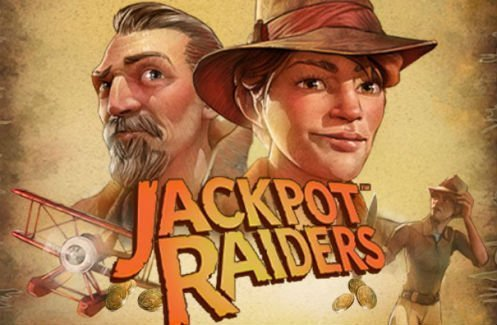 Jackpot-Raiders-Slot