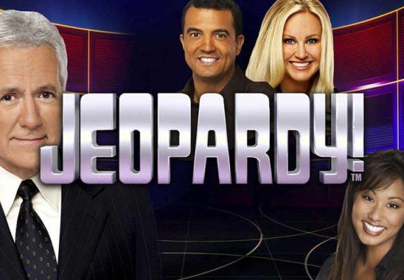 jeopardy-slot