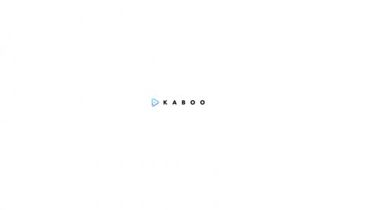Kaboo Casino