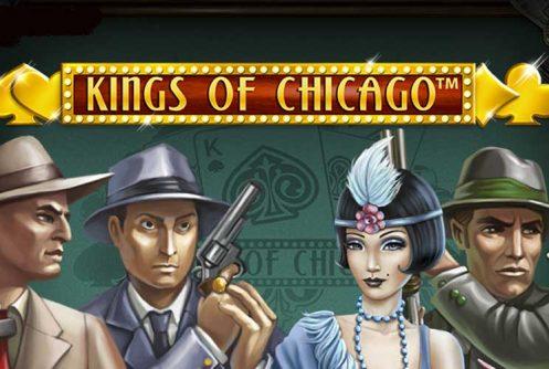 kings-of-chicago-slot