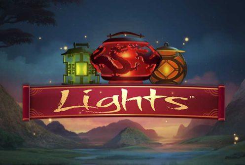 lights-slot