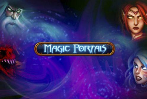magic-portals-slot