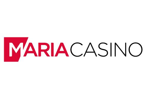 Bildresultat för maria casino
