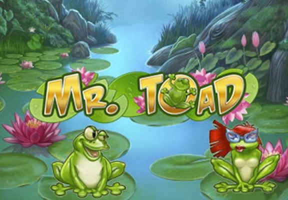 mr-toad-slot