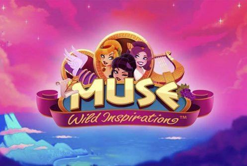 muse-slot