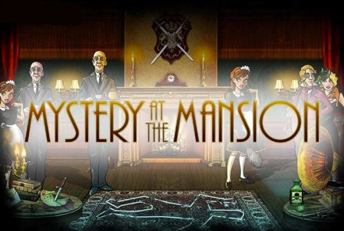 mystery-at-the-mansion-slot
