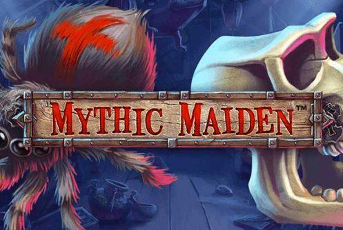 mythic-maiden-slot
