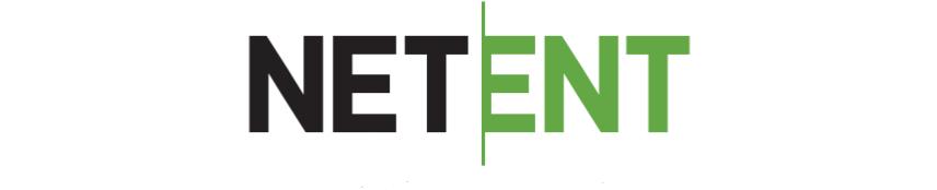 NetEnt levererar nya licenserade spel