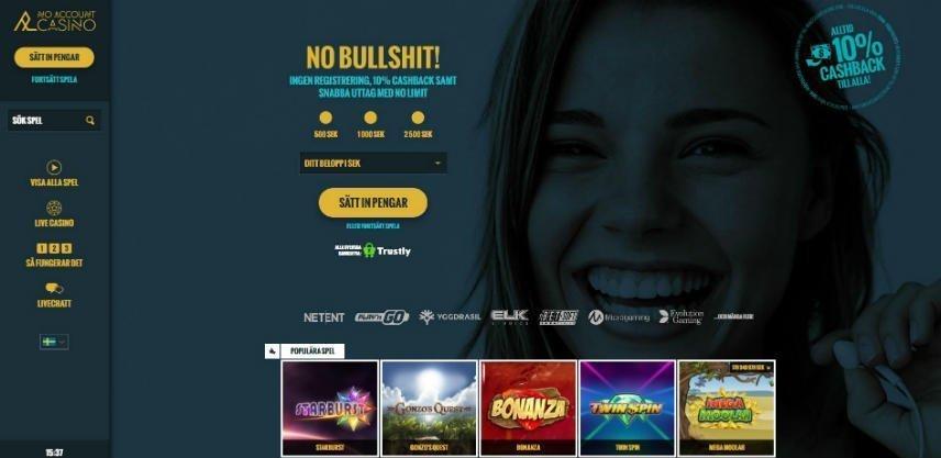 online casino internetcasino